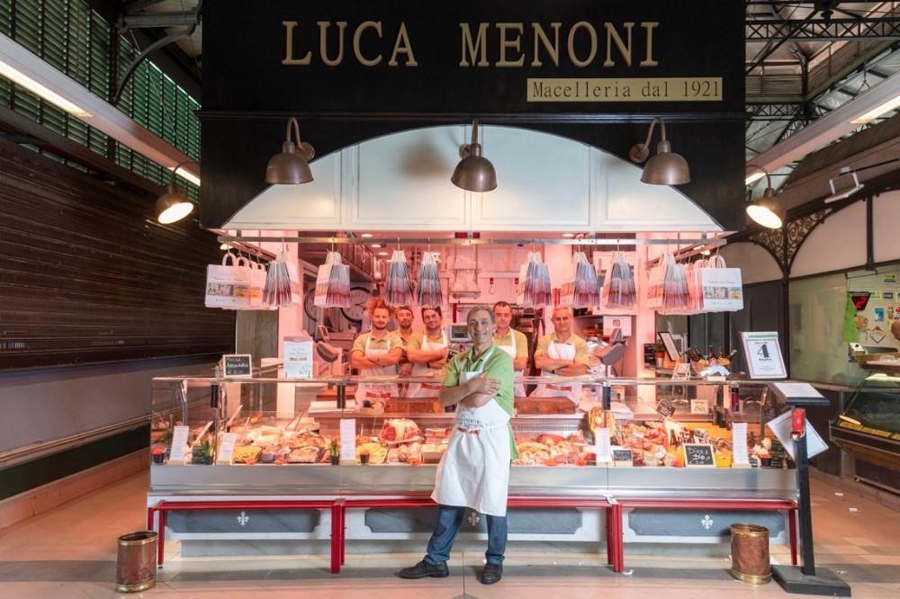 Macelleria Luca Menoni